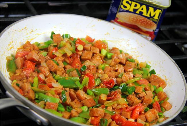 spam recipe (8)