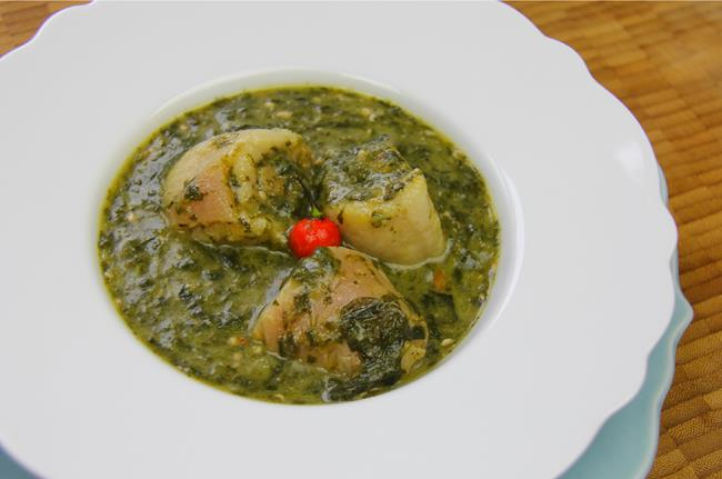 trinidad callaloo recipe (11)