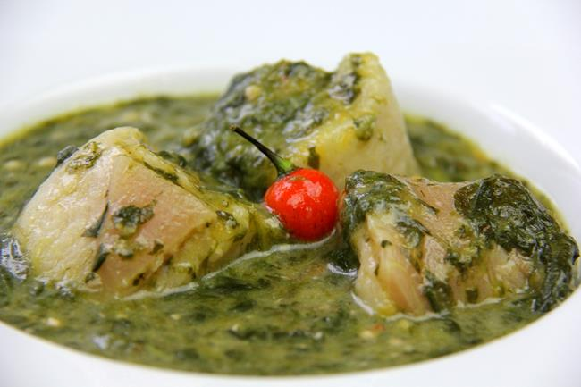 trinidad callaloo recipe (12)
