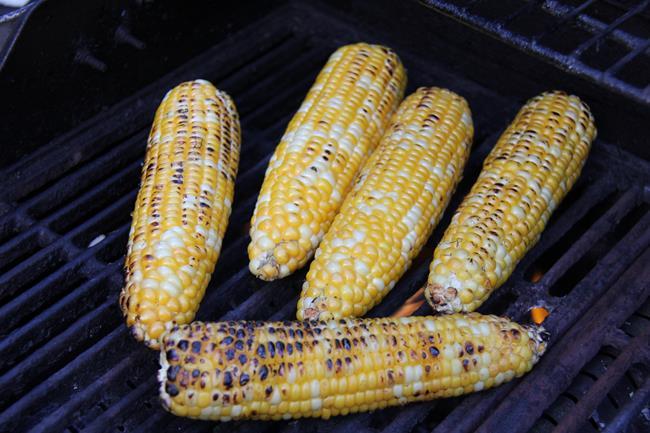 curry corn (1)