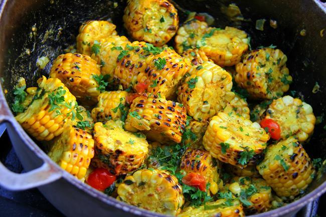 curry corn (10)