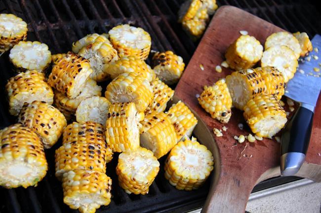 curry corn (2)