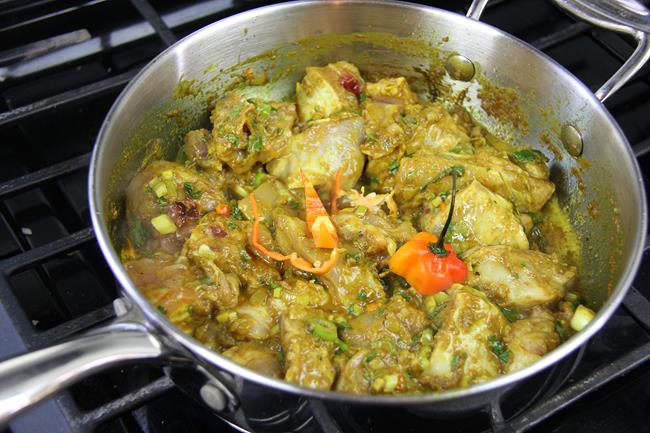 coconut curry chicken (7)