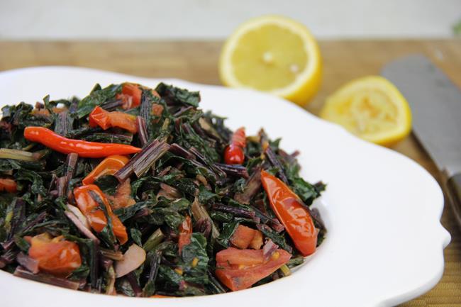 dandelion recipe (1)