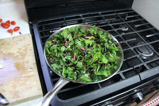 dandelion recipe (5)