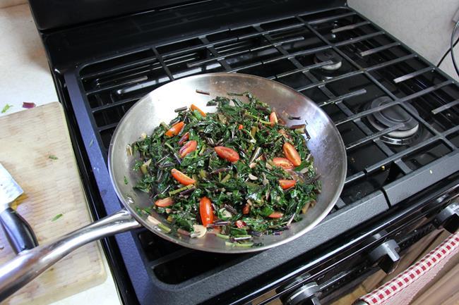 dandelion recipe (8)
