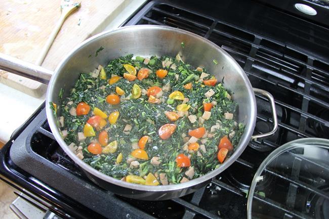 jamaican callaloo recipe (11)