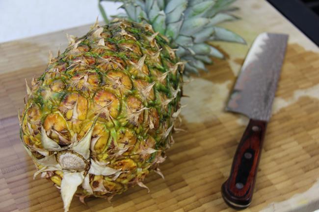 pineapple juice (1)