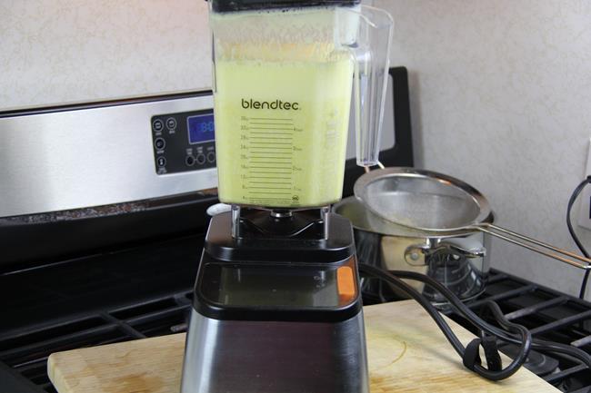 pineapple juice (5)