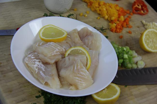 coconut stewed fish (1)