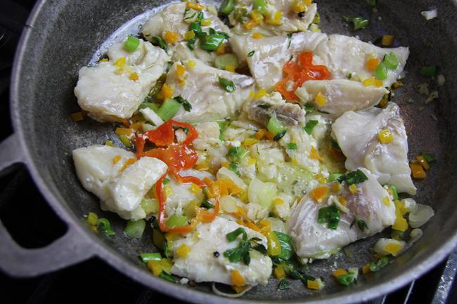 coconut stewed fish (4)