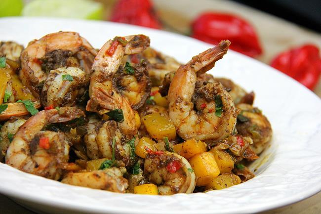 jamaican jerk shrimp (2)