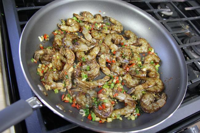 jamaican jerk shrimp (6)