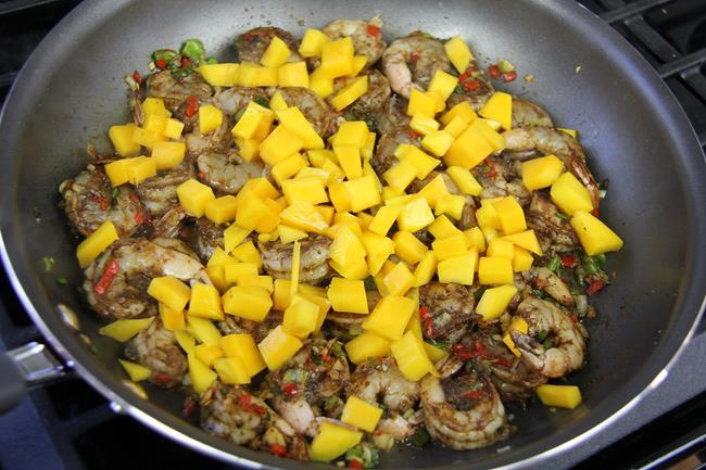 jamaican jerk shrimp (7)