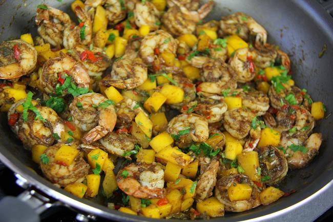 jamaican jerk shrimp (8)