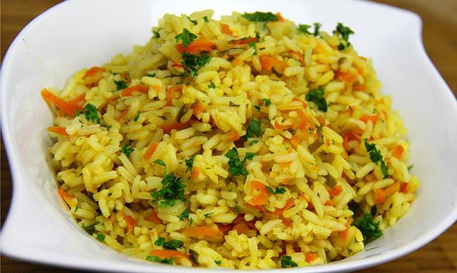 carrot rice (10)