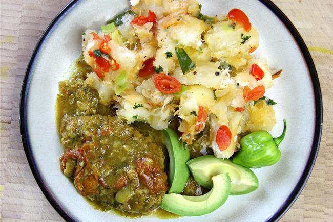 cassava recipe (1)
