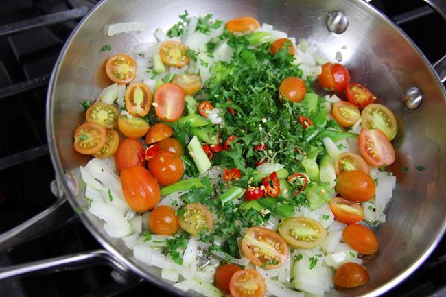 cassava recipe (4)