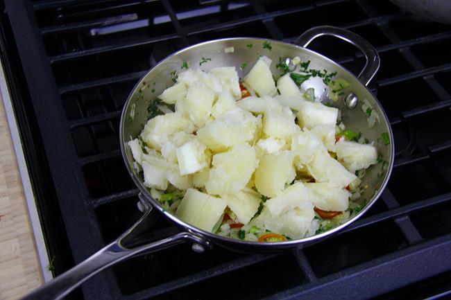 cassava recipe (7)
