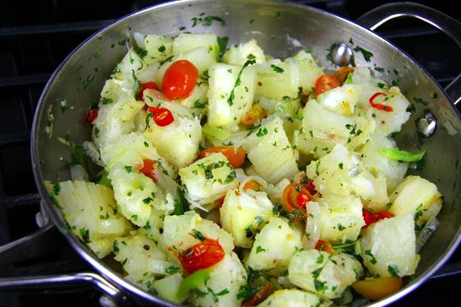 cassava recipe (8)