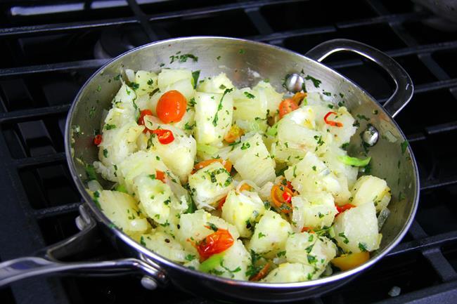 cassava recipe (9)