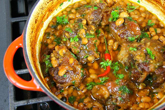 coconut stewed oxtails (2)