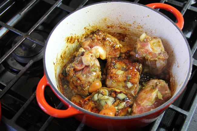 coconut stewed oxtails (6)