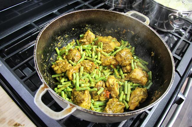 curry chicken with bodi (10)