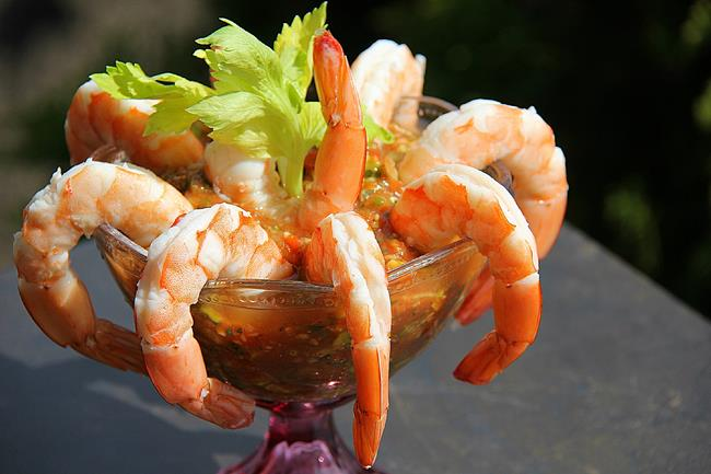 shrimp cocktail (8)
