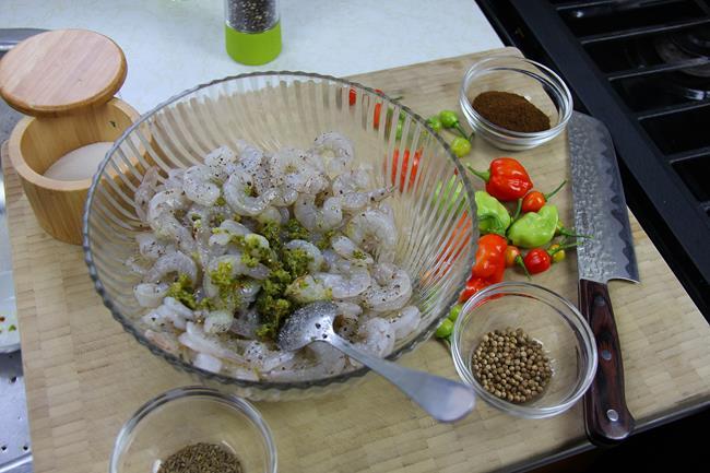 cumin shrimp (1)