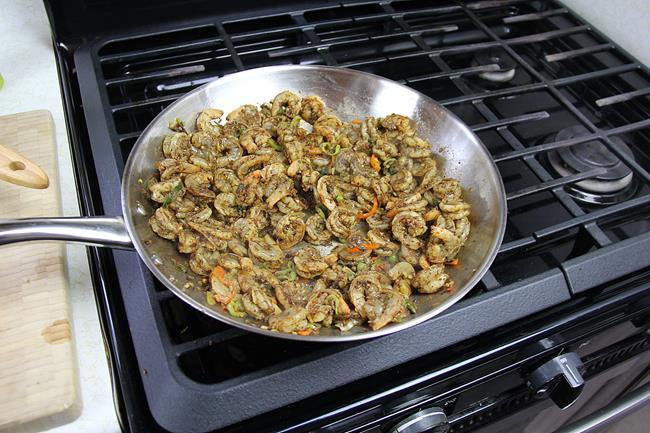 cumin shrimp (6)