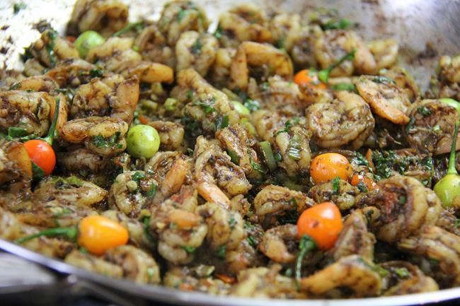 cumin shrimp (9)