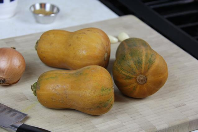 stewed honey nut squash (1)