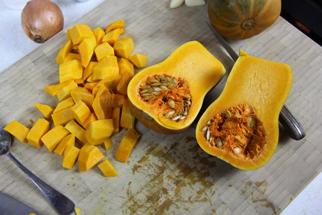 stewed honey nut squash (2)