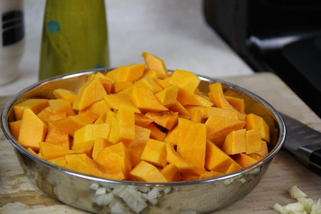 stewed honey nut squash (3)