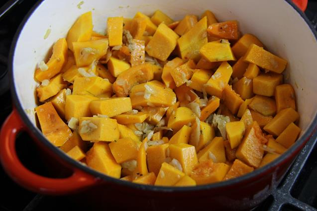 stewed honey nut squash (6)