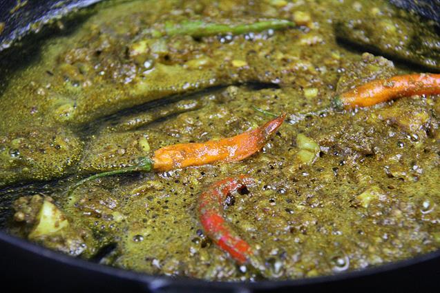5 alarm curry chicken (4)