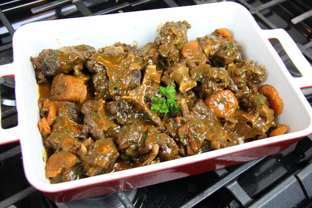 slowcooker stewed oxtails (11)