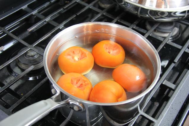 tomat rice recipe (1)