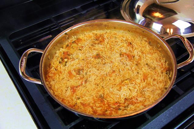 tomat rice recipe (10)