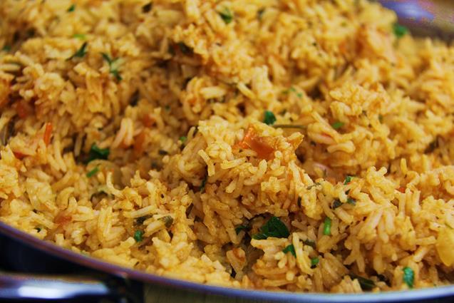 tomat rice recipe (11)