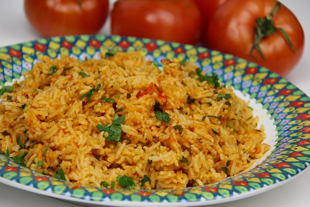 tomat rice recipe (12)