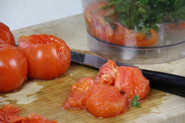 tomat rice recipe (3)
