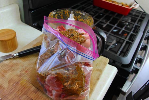 oven jerk pork (4)