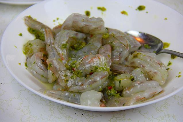 shrimp soup (7)